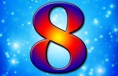 Нумерология: совместимость 8 и 8