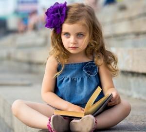 Валентина (Валя): значение имени для девочки, характер и судьба, происхождение и толкование, совместимость в любви