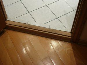 Зеркала в доме: народные приметы, суеверия, на кухне