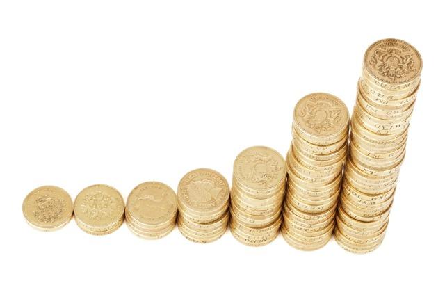 Руны для продажи вещей и товара: ставы успешной торговли и быстрой прибыли, формулы для автомобиля