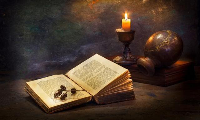 Приворот на мужчину: читать в домашних условиях, точно сработает