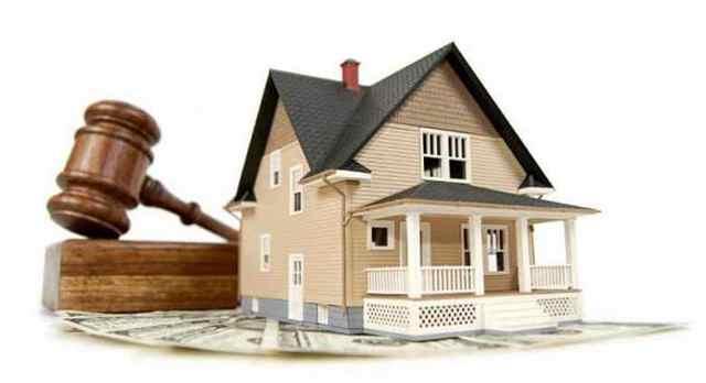 Заговор на покупку квартиры: читать, удачно, дома и земли