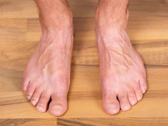 Заговор от грибка ногтей: молитвы, на ногах, руках