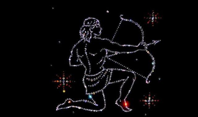 Талисманы и обереги для знака зодиака Стрелец: женщинам и мужчинам, по дате рождения, как выбрать