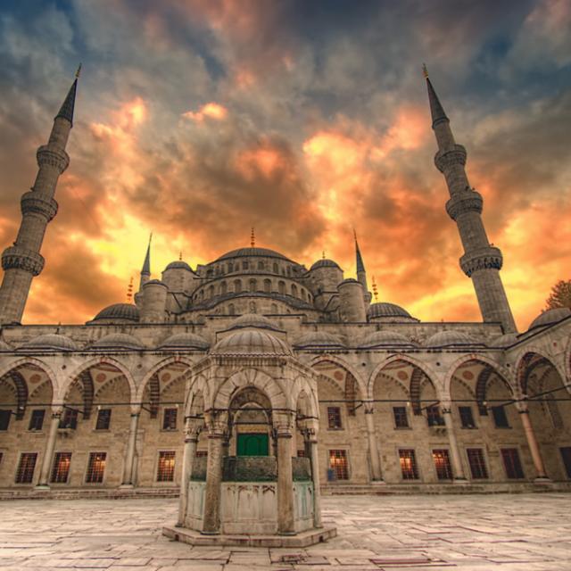 Сглаз в исламе: как снять порчу в домашних условиях по мусульмански, как определить, признаки