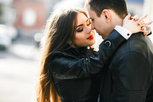 Алла: значение имени, характер и судьба, происхождение и толкование, совместимость в любви