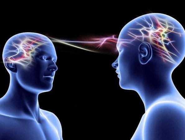 Внушение мыслей рунами: чувство вины, оговор, делай то, что я скажу (принуждение)