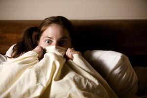 Крыса во сне женщине: к чему снится, много, в доме, белая, серая, черная, рыжая, большая, дохлая