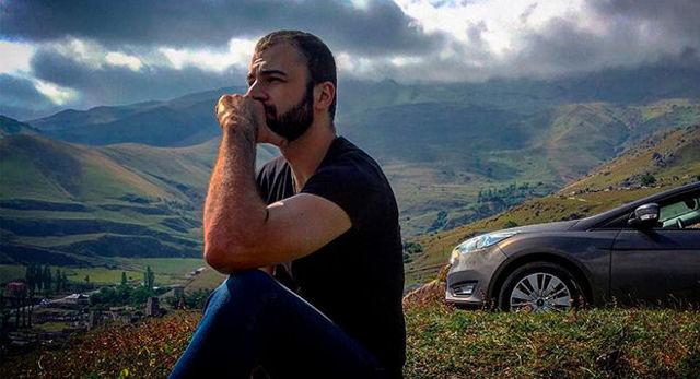 Константин Гецати: биография экстрасенса, его девушка, личная жизнь, победитель