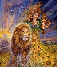 Лев и Лев: совместимость в любви и браке, гороскоп