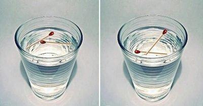 Как умыть ребенка от сглаза святой водой: на спичках, через ручку, с помощью ложек