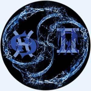 Мужчина-Рыбы: совместимость с другими знаками зодиака по гороскопу