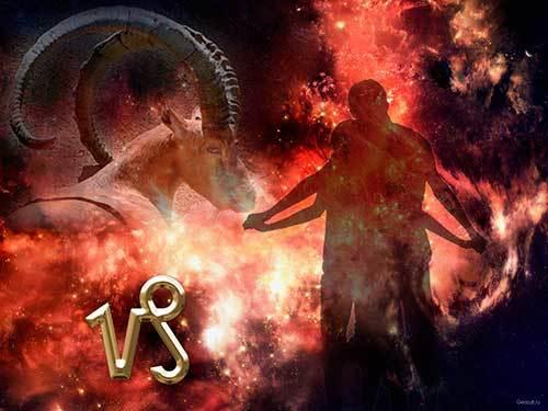 Козерог и Козерог: совместимость в любви и браке, гороскоп