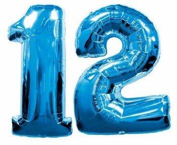 Число 12: что обозначает в нумерологии?