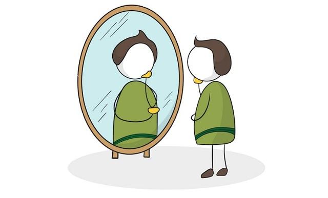 Приворотный заговор: присушить женщину, самостоятельно, на чужого мужа