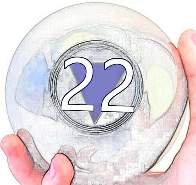 Число судьбы по дате рождения: рассчитать онлайн на калькуляторе с расшифровкой значений, нумерология