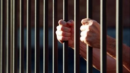 Заговор от тюрьмы: щит, спасти сына, чтоб посадили
