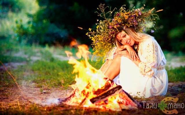 Оберег Светоч (Свитовит): значение, для мужчин и женщин, описание