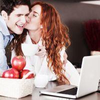 Овен и Лев: совместимость в любви и браке по гороскопу