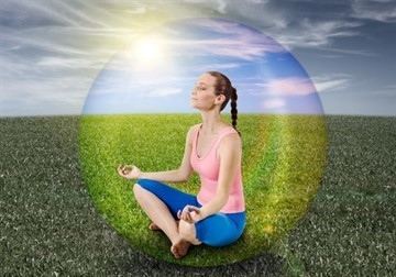 Дыры в ауре человека: как лечить и закрыть, восстановить энергетическое поле самостоятельно, усилить свое биополе и поставить защиту