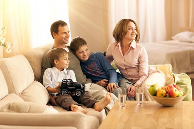 Маранта: приметы и суеверия, для дома