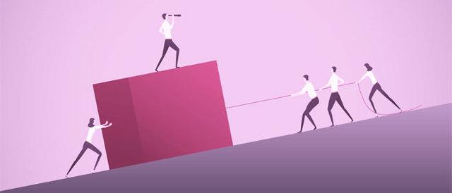 Гороскоп для женщины-Овна на 2020 год: любовь, деньги, отношения, карьера, от Глоба, Володиной, по месяцам