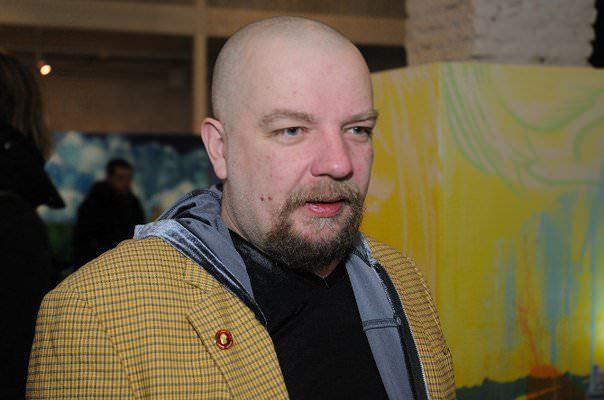 Пахомов Сергей (Юродивый): биография, кто такой, в каком сезоне шоу «Битва экстрасенсов» участвовал и почему ушел, семья, как попасть на прием