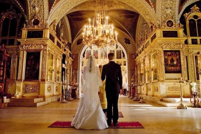 Свадьба в високосный год 2020: приметы и суеверия, можно ли выходить замуж (жениться), регистрация брака, обряды