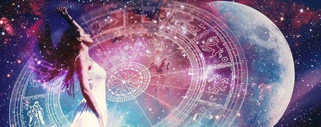 Астрологический прогноз Бацзы на 2020 год: калькулятор и расшифровка гороскопа по дате рождения