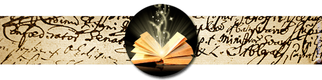 Святослав (Слава): значение имени, характер и судьба, происхождение и толкование, совместимость в любви