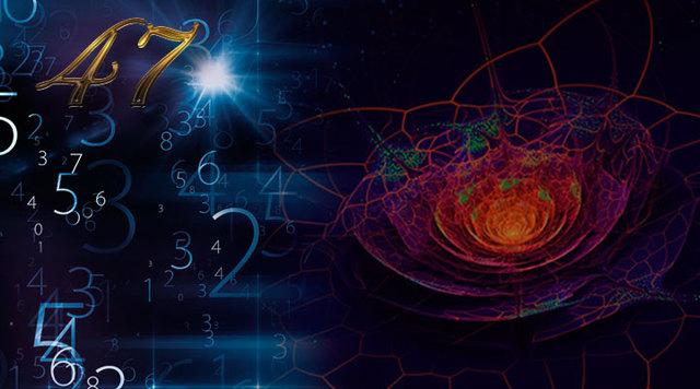Число 47: значение в нумерологии