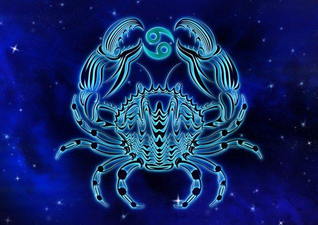 Гороскоп на 2020 год: какого животного, по знакам Зодиака и году рождения, как встретить, прогноз по месяцам и сферам