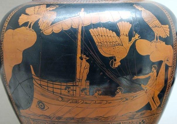 Сирена (мифология): кто такая, морская, как выглядит
