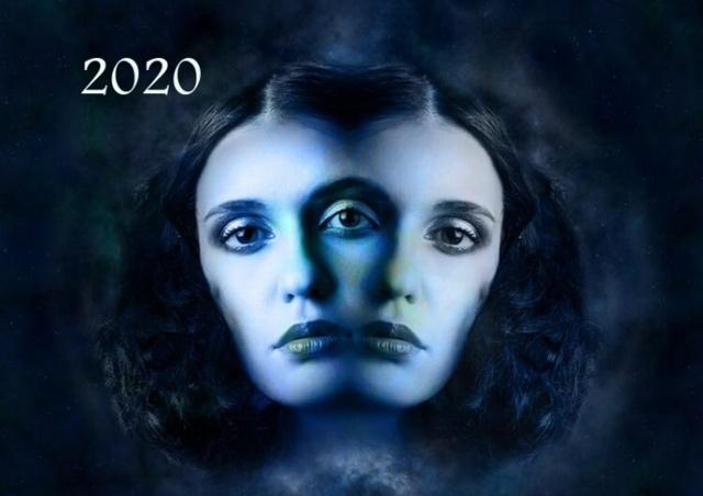Гороскоп для мужчины-Близнецов на 2020 год: любовь, деньги, отношения, карьера, от Глоба, Володиной, по месяцам