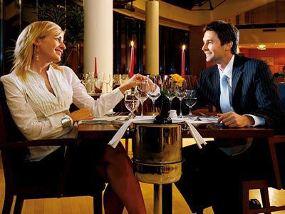 Бык и Кабан (Свинья): совместимость в браке