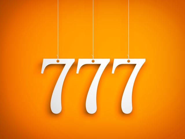 Число 72: значение в нумерологии