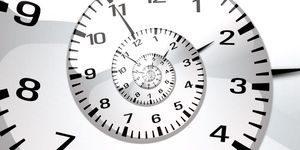 Икота: приметы, по времени, к чему