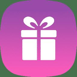 Ремень в подарок мужчине: приметы, почему нельзя