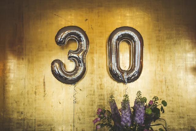 Число 300: значение в нумерологии