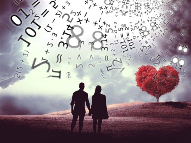 Гадание по дате рождения (числу, месяцу, году) в Новый год и Рождество в 2020 году: на будущее, на любовь, по имени и фамилии, на завтра, расчет совместимости на мужчину в нумерологии