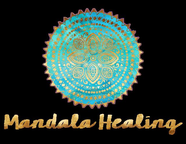 Мандала исцеления и здоровья: сделать самому для лечения, распечатать раскраску-антистресс