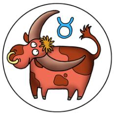 Как толстеют знаки Зодиака: от каких продуктов, из-за чего, почему поправляются, как худеть по гороскопу