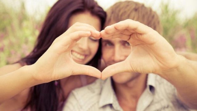 Дева и Скорпион: совместимость в любви и браке по гороскопу