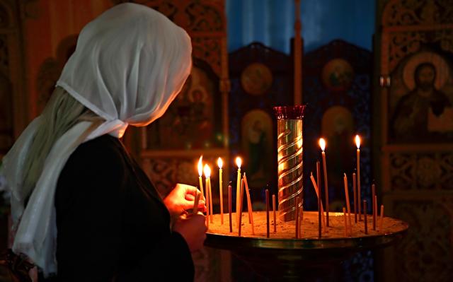 Заговоры и обряды на Сретение Господне: ритуалы, приметы, молитвы