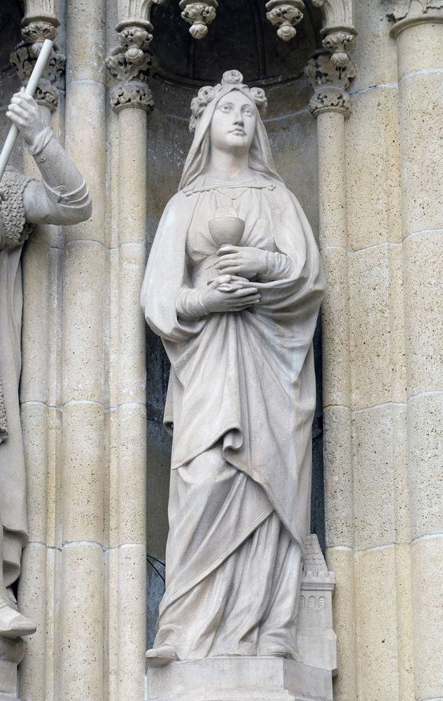 Молитва Святой Варваре Великомученице: от внезапной смерти, о чем молятся, женское счастье