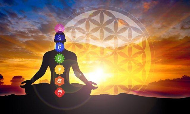 Пробуждение Кундалини: что это такое, признаки (симптомы) поднятия энергии, техники раскачки