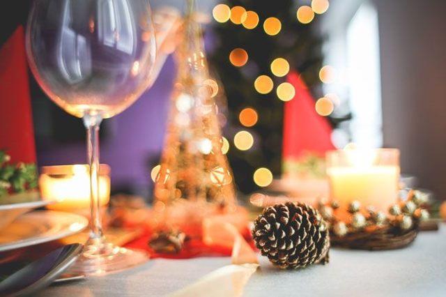 Заговоры на здоровье в Новый год и Рождество в 2020 году: читать, молитвы, на удачу