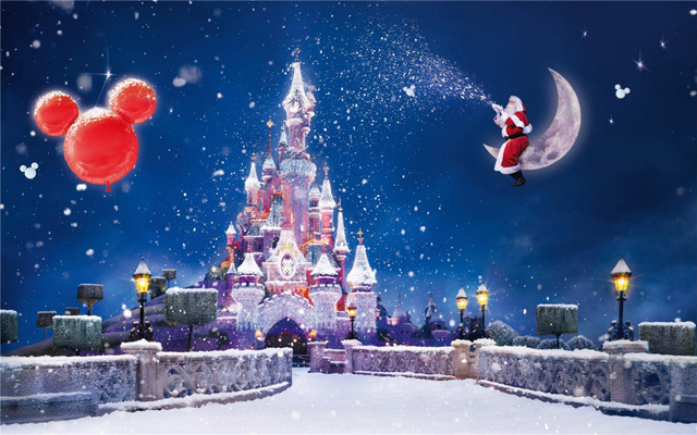 Ритуалы на рождество для исполнения желаний в 2020 году: новый год, заговоры, перед сном