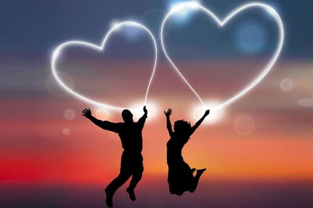 Мирослав (Мир, Слава): значение имени, характер и судьба, происхождение и толкование, совместимость в любви