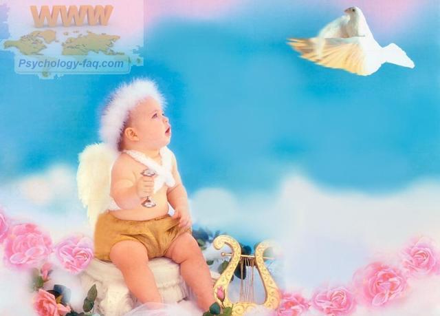 Душа в тело ребенка: когда вселяется (зарождается, входит) в плод, как появляется у человека и соединяется с телом
